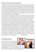 Gemeindebrief_2010_10-2010_11 - bs-roth - Seite 3
