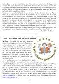 Gemeindebrief_2010_10-2010_11 - bs-roth - Seite 4