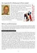 Gemeindebrief_2010_10-2010_11 - bs-roth - Seite 5