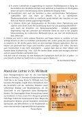 Gemeindebrief_2010_10-2010_11 - bs-roth - Seite 7