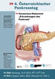 Pankreastag_2013_Programm.pdf - ACO ASSO