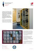 regale und wertfächer hpl-kompakt rkv, wkv - Domo-systembau.de - Seite 2