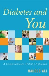 Diabetes and You - A Comprehensive, Holistic Approach.pdf