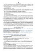 LE CODE DU TRAVAIL - Page 5