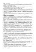 LE CODE DU TRAVAIL - Page 7