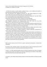 paginas datovania Čile