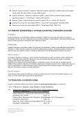 ZNALECKÝ POSUDEK - e-aukce - Page 5