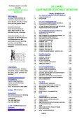 Gartenarbeitsschule Wedding - Interessengemeinschaft der Berliner ... - Seite 2