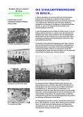 Gartenarbeitsschule Wedding - Interessengemeinschaft der Berliner ... - Seite 4