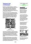 Gartenarbeitsschule Wedding - Interessengemeinschaft der Berliner ... - Seite 5
