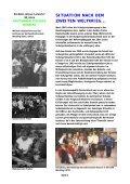 Gartenarbeitsschule Wedding - Interessengemeinschaft der Berliner ... - Seite 6