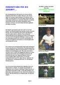 Gartenarbeitsschule Wedding - Interessengemeinschaft der Berliner ... - Seite 7