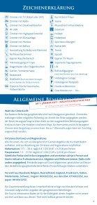 Hotels Pensionen APPArtements - Baden - Seite 3
