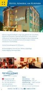 Hotels Pensionen APPArtements - Baden - Seite 4