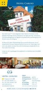 Hotels Pensionen APPArtements - Baden - Seite 6
