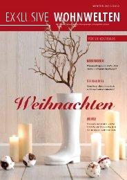 Exklusive Wohnwelten Winter 2011.pdf - Braunschweiger ...