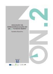 download - O Novo Norte - Qren
