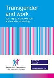 rights_transgender_work