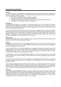Report - 2007 Dunsborough Leavers - City of Busselton - Page 7