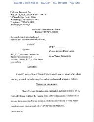 Case 2:09-cv-00378-PGS-ES Document 1 Filed 01/27/2009 Page 1 ...