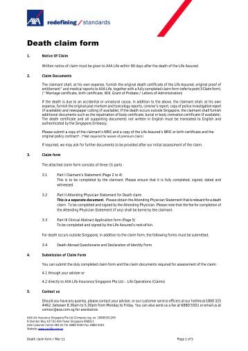 writing problem solution essay list ielts