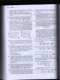 Lista 2 - Page 4