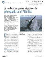 Seguir leyendo - Centro Oceanográfico A Coruña - El Instituto ...