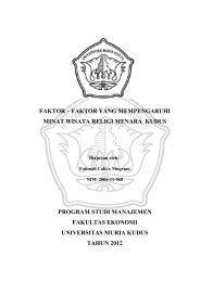 Download (1436Kb) - Universitas Muria Kudus