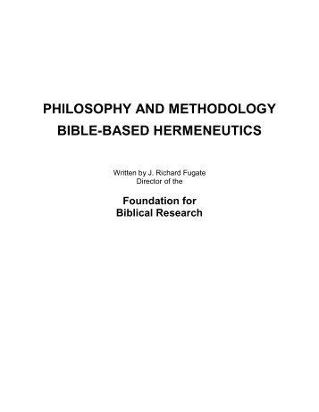 0710 BBH Hermeneutics GUTS.pdf