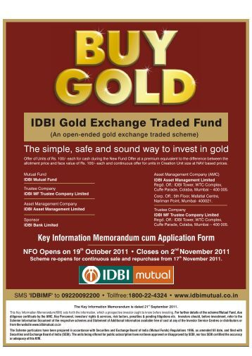 questionnaire of gold etf Ishares s&p/tsx global gold etf (xgd) etf fnb - morningstar etf analysis including nav, ratings, returns, analyst research, news, portfolio holdings and risk measures.