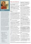 a personal journey - Tony Tan - Page 2
