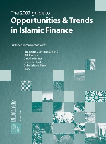 to download - Euromoney