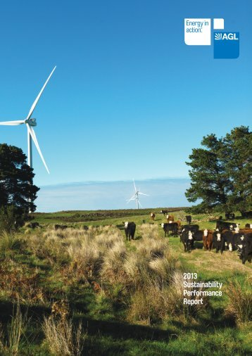 AGL051_Sustainability Report_2013_HR