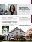 to download the brochure - Norwich University - Page 3