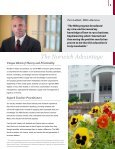 to download the brochure - Norwich University - Page 5