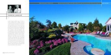 226-233 Thorton Landscape