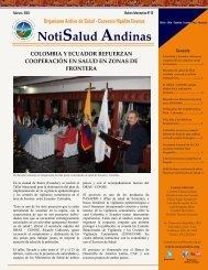 Descargar en pdf - Organismo Andino de Salud