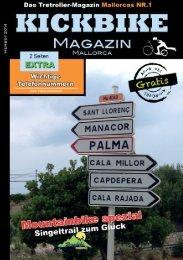 Kickbike Mallorca Herbst 2014.pdf