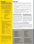 Fysikaktuellt - Svenska Fysikersamfundet - Page 4