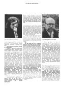 peter von becker - Színház.net - Page 4