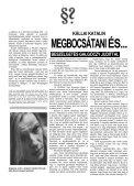 peter von becker - Színház.net - Page 6