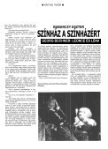 peter von becker - Színház.net - Page 7