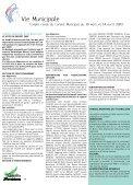 Une ville de champions - Ville de Harnes - Page 4