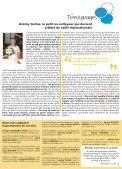 Une ville de champions - Ville de Harnes - Page 5