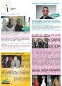 Une ville de champions - Ville de Harnes - Page 6