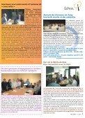 Une ville de champions - Ville de Harnes - Page 7