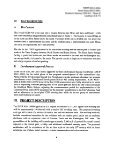 Development Special Use Permit #2012-0004 - Page 5