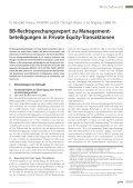 www.betriebs-berater.de Zeitschrift für Recht, Steuern und Wirtschaft ... - Seite 2