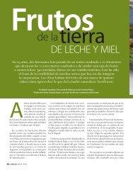 Frutos - Catering.com.co