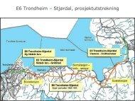 Prosjektleder i Statens vegvesen, Harald Inge Johnsen - Norvegfinans